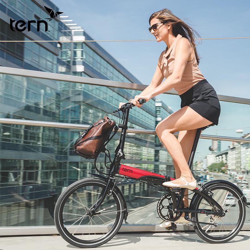 Рейтинг велосипедов: лучшие российские и зарубежные модели