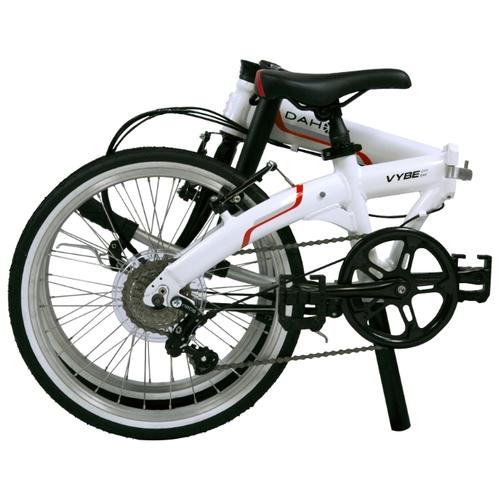Топ 20 лучших велосипедов по соотношению цена/качество