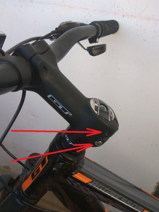 Техническое обслуживание велосипеда, регулировка и настройка своими руками