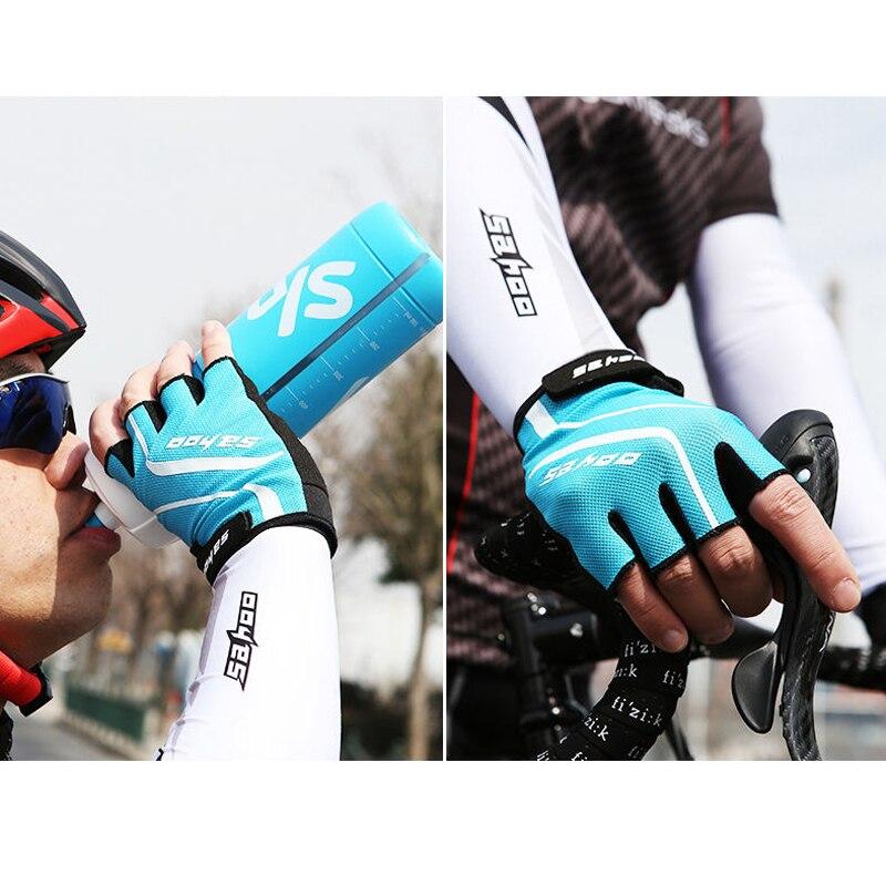Велоперчатки: особенности велосипедных перчаток без пальцев. зачем они нужны и какие лучше для катания на велосипеде? размеры