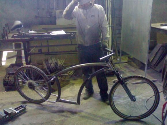 Велосипед чоппер (26 фото): особенности велочопперов класса круизер, плюсы и минусы электровелосипедов в стиле чоппер