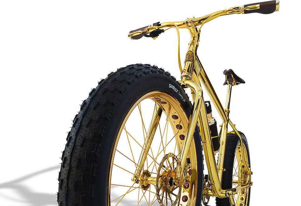 Стоит ли переплачивать: мифы и факты о дорогих велосипедах