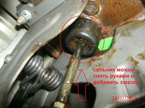Неприятные звуки: как устранить скрип тормозов велосипеда - bikeandme.com.ua