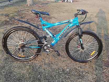 ✅ лучшие производители велосипедов - veloexpert33.ru