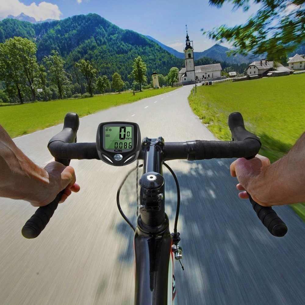 Подборка крутых гаджетов для велосипеда