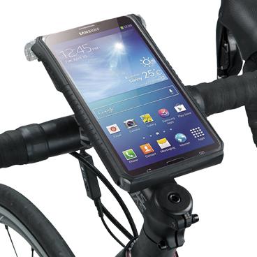 Велосипедное крепление для телефона своими руками. обзор велосипедных держателей для телефона
