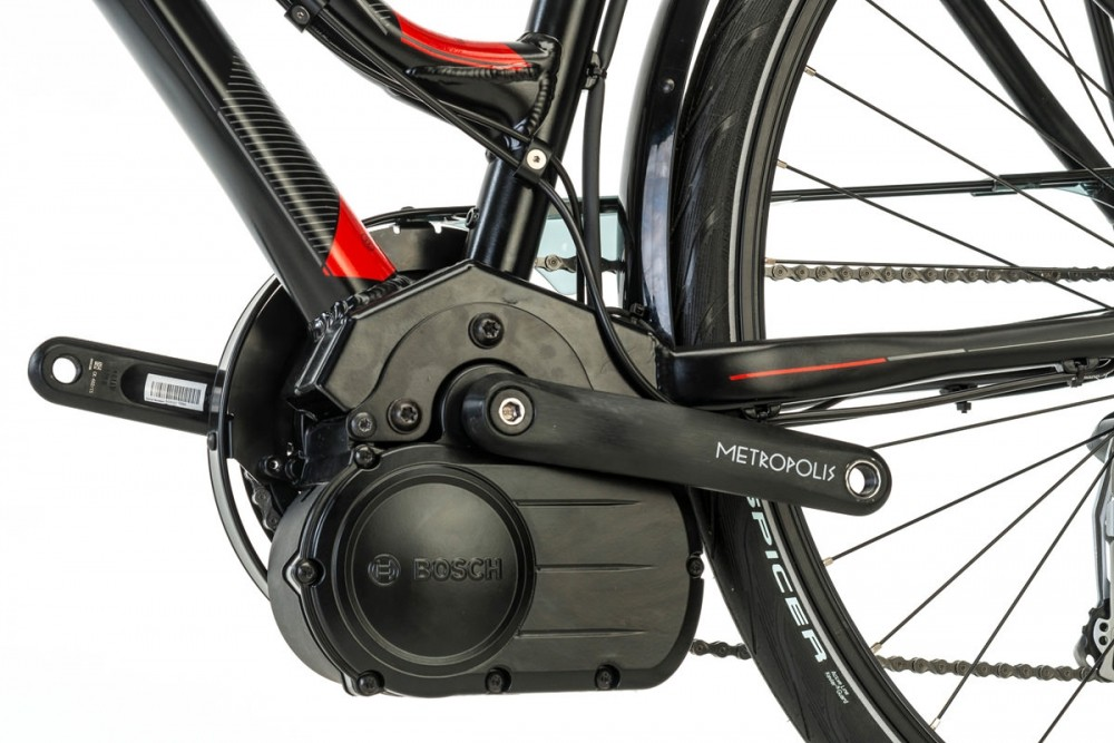 Планетарная втулка для велосипеда. принцип работы, плюсы и минусы, обзоры моделей