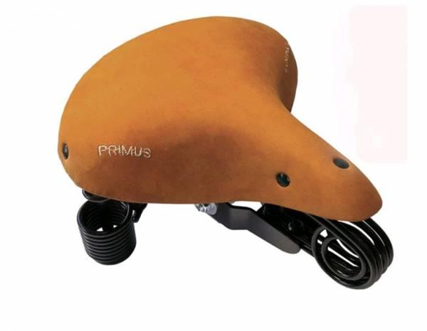 Выбираем самое лучшее седло для горного велосипеда