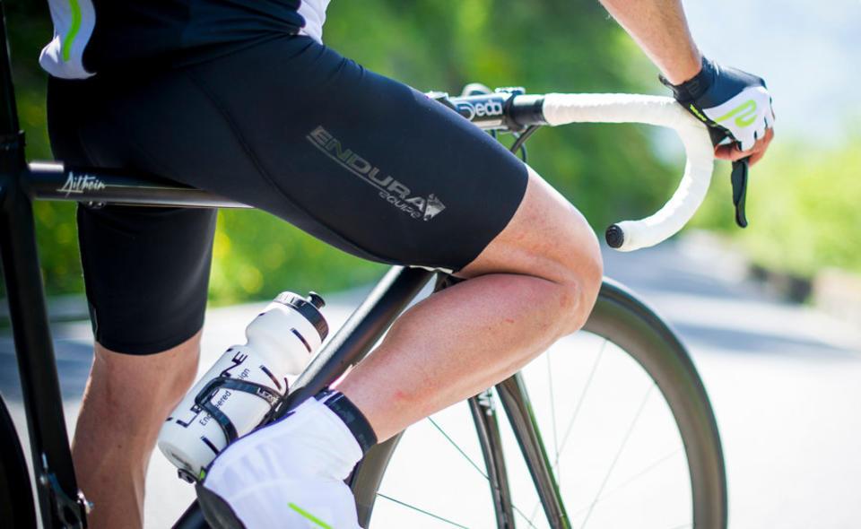 Какой лучше велосипед - горный или дорожный?