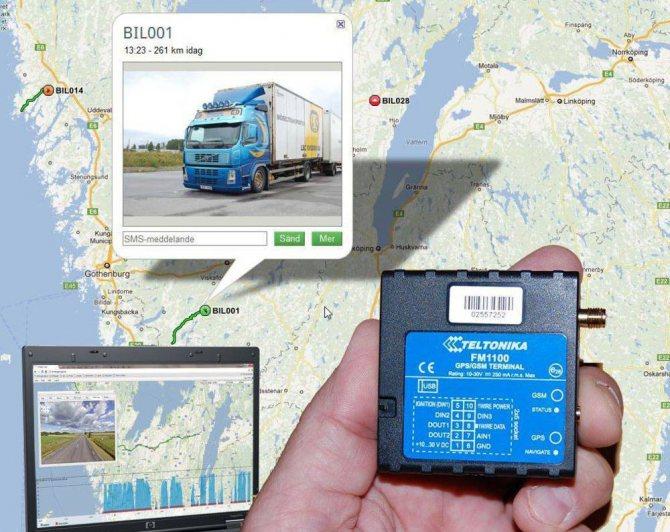 Лучшие gps-приложения / трекеры для хайкинга, походов и записи маршрута