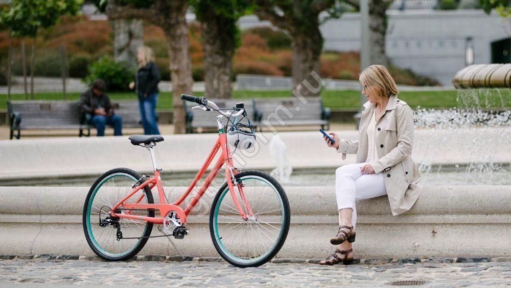 Какой велосипед лучше подходит для ежедневных поездок?
