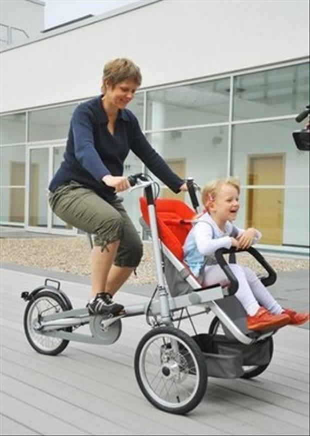 Летний детский транспорт: велосипеды, самокаты, ролики, понициклы     материнство - беременность, роды, питание, воспитание
