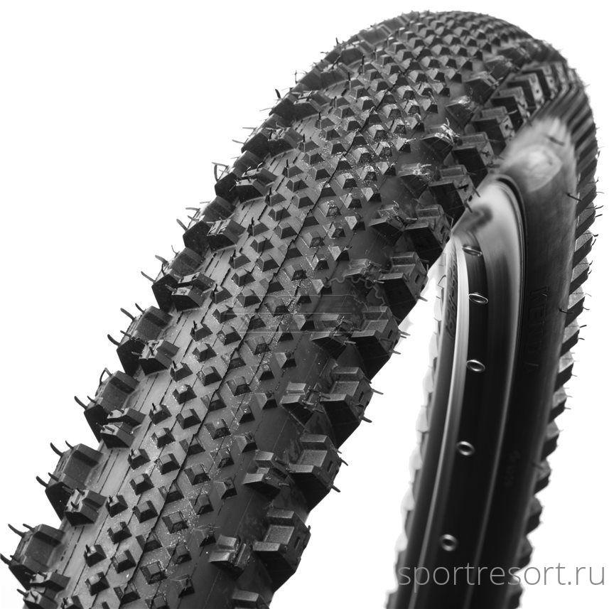 Покрышки для велосипеда kenda: характеристики велопокрышек кенда, виды шин