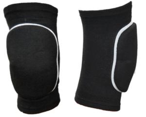 Мужская одежда для велосипедистов. полезные советы
