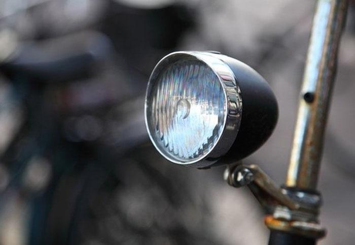 Как правильно выбрать велофару? | выбор велосипеда | veloprofy.com