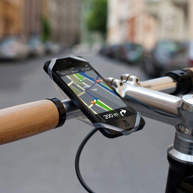 Скачать навигатор пешехода на телефон | приложения с картами для пеших маршрутов