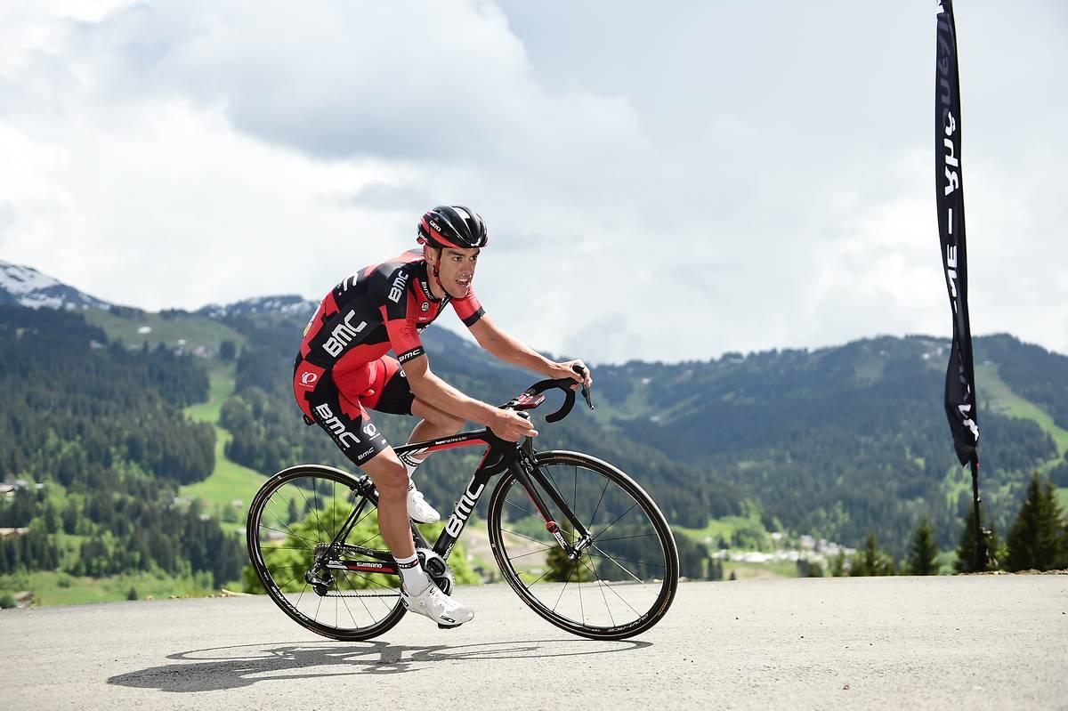 Кодовый замок для велосипеда – популярные модели