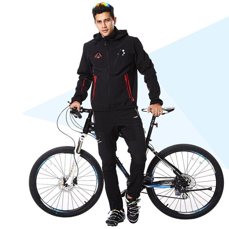 Защитная экипировка велосипедиста и электросамокатчика