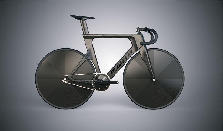 Классификация-типизация современных велосипедов   велосипед