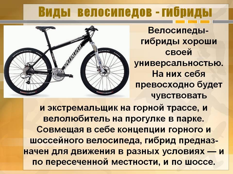 Шоссейный профессиональный велосипед (на каких ездят профессионалы)