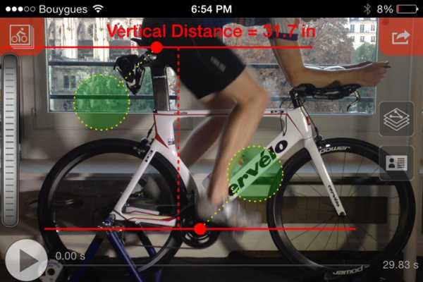 Инструкция: как настроить скорости на шоссейном велосипеде