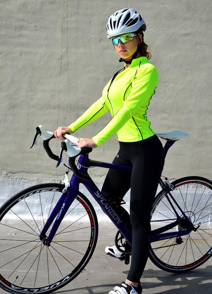 Езда на велосипеде зимой, одежда и экипировка | сайт котовского