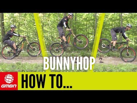 Как научиться делать баннихоп (bunnyhop)