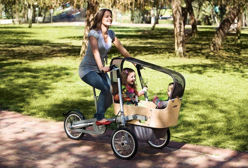 Велосипедные тормоза. типы, их преимущества и недостатки