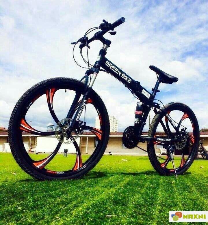 Преимущества и минусы велосипедов на литых дисках - всё о велоспорте: обзор различных видов моделей, советы к выбору и отзывы пользователей