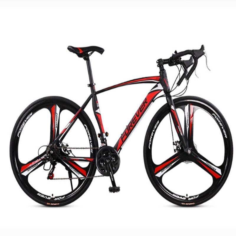 Велосипед с aliexpress фэт байк из китая отзыв ясамблог