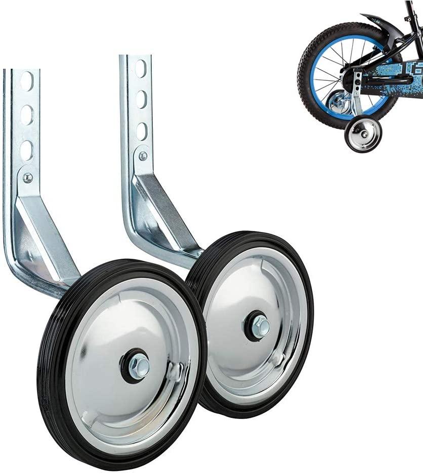 На какие велосипеды можно установить детское кресло