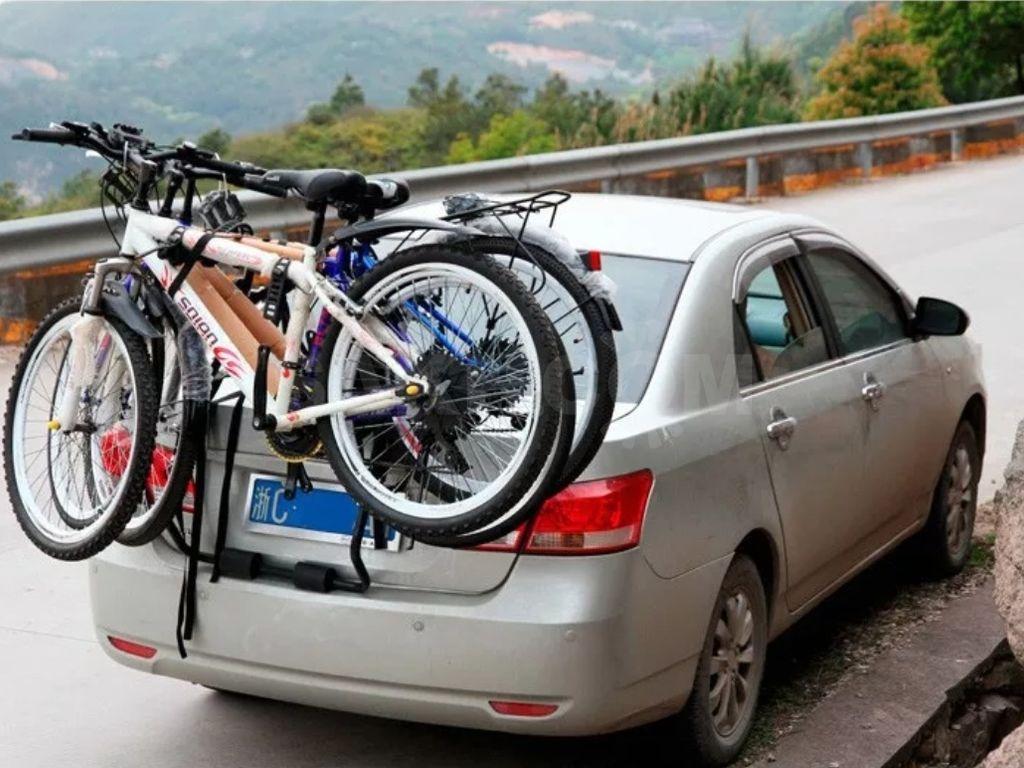 Можно ли перевозить велосипед в самолете и как это сделать в 2020 году