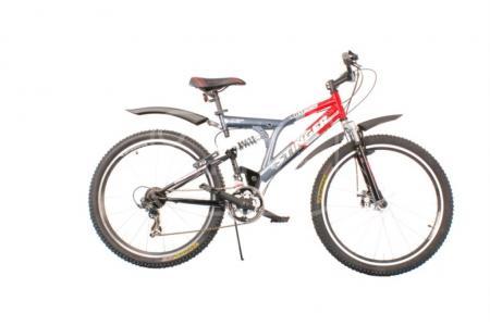 Какой фирмы велосипед лучше купить форвард или стелс