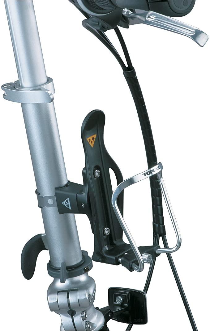 Педали велосипеда: устройство, как снять с помощью и без съемника
