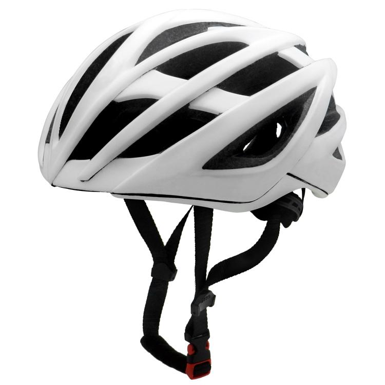 Типы шлемов