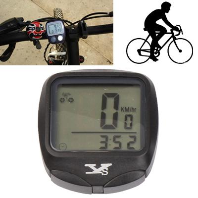 Спидометр для велосипеда