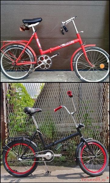 Как своими руками провести ремонт велосипеда и его подготовку к сезону
