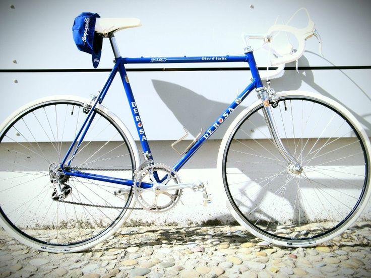 Шоссейный велосипед - что это такое и кому подойдет?