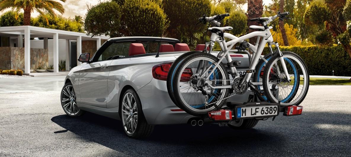В чем преимущество велосипеда перед машиной?