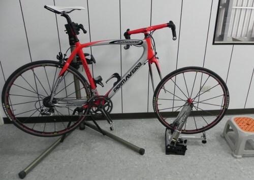 Велосипед своими руками, материалы, чертежи, алгоритм изготовления