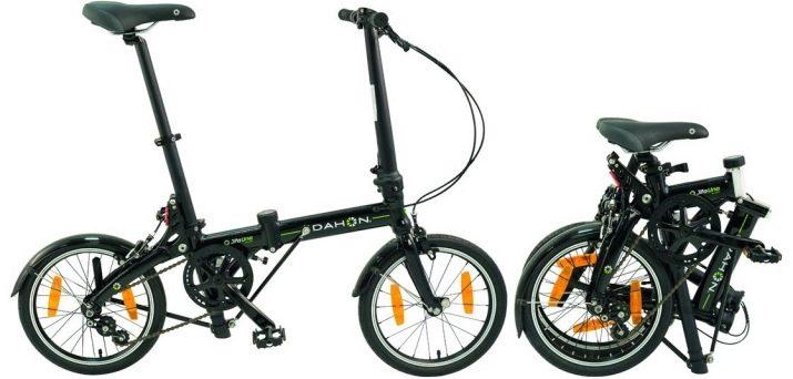 Складной велосипед для города: лучшие городские модели байков