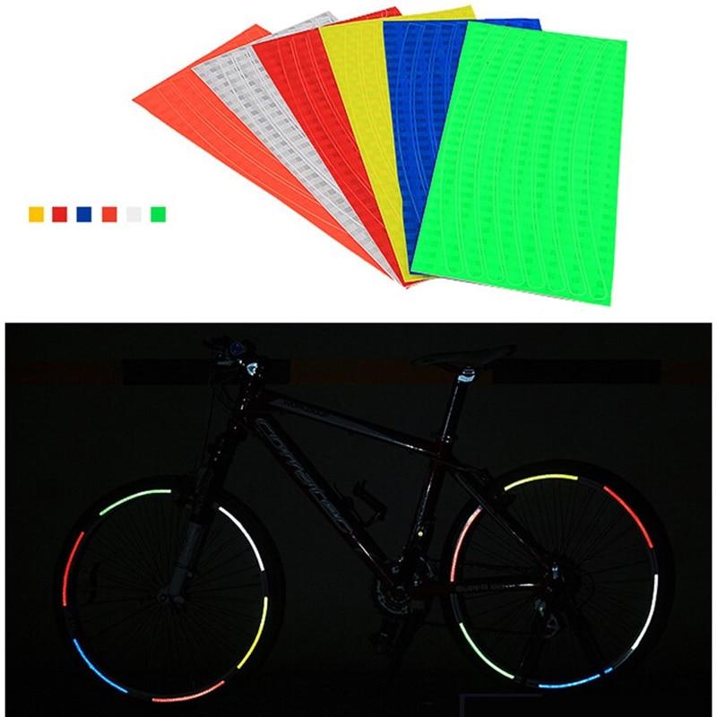 Выбор и установка катафотов на велосипед, изготовление своими руками