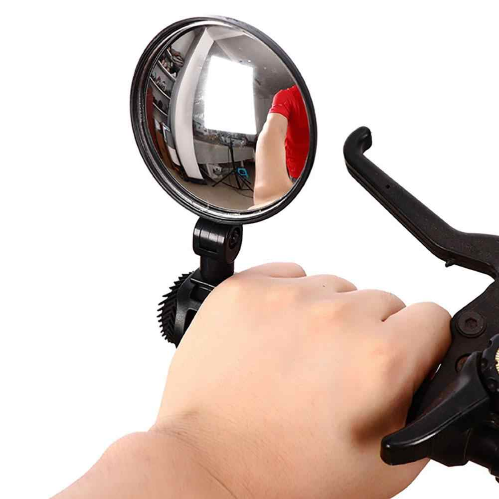 Зеркала заднего вида для велосипеда