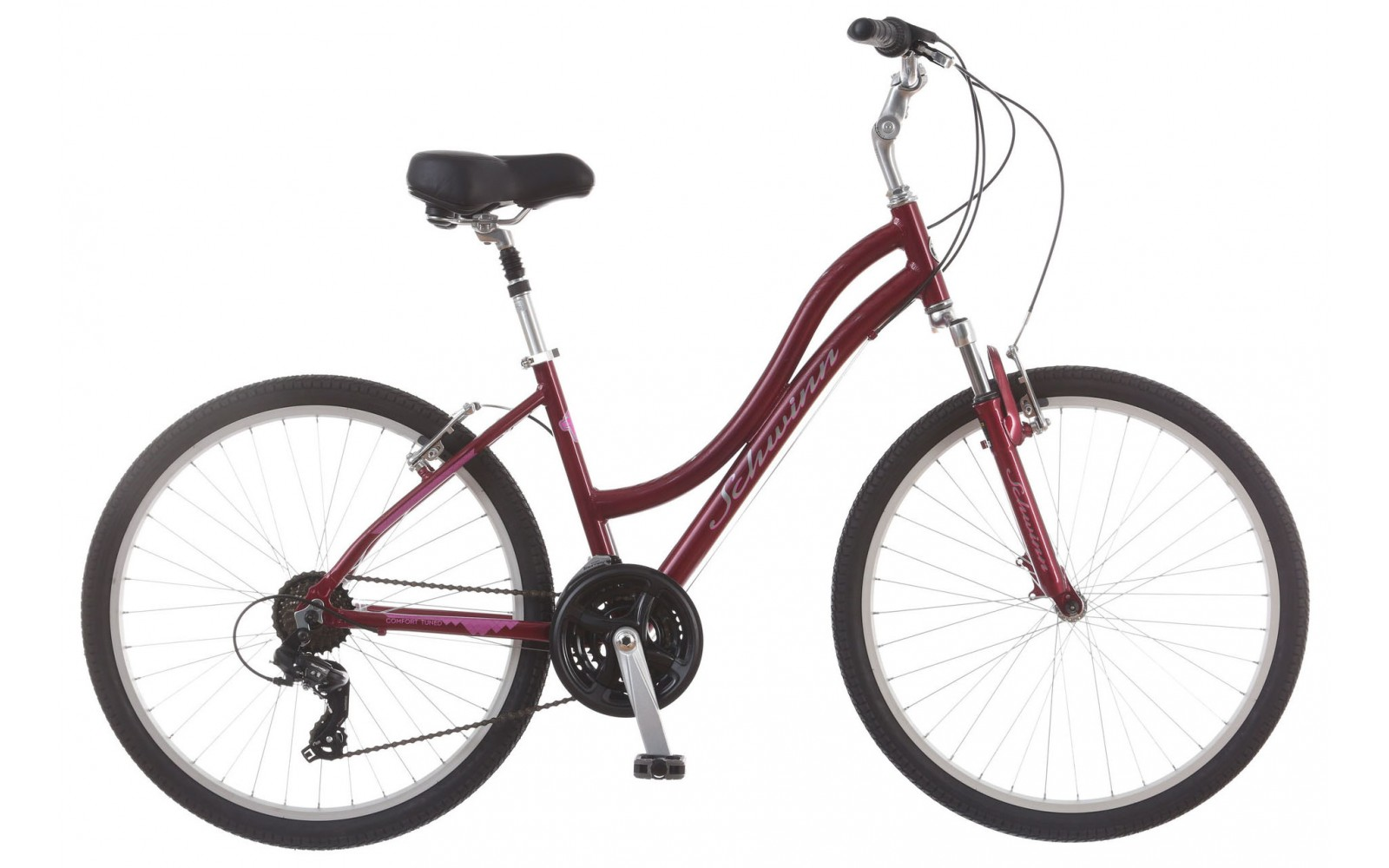 Как выбрать велосипед для мужчины и не прогадать?