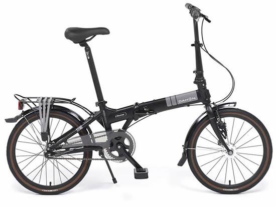Планетарная втулка велосипеда: устройство и особенности