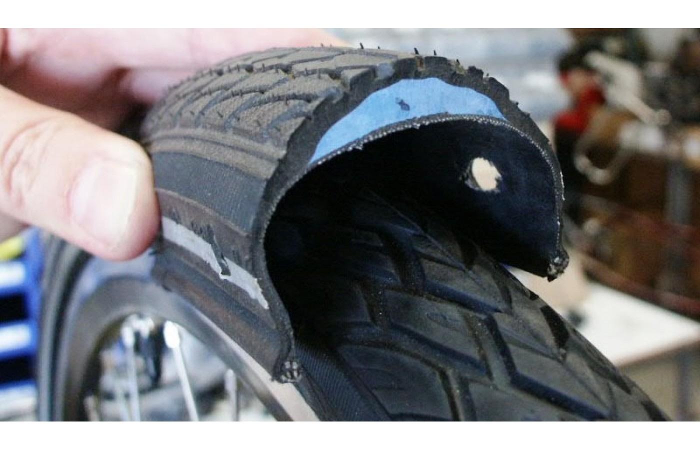 Маркировка покрышек для велосипеда, что пишут на шине | сайт котовского