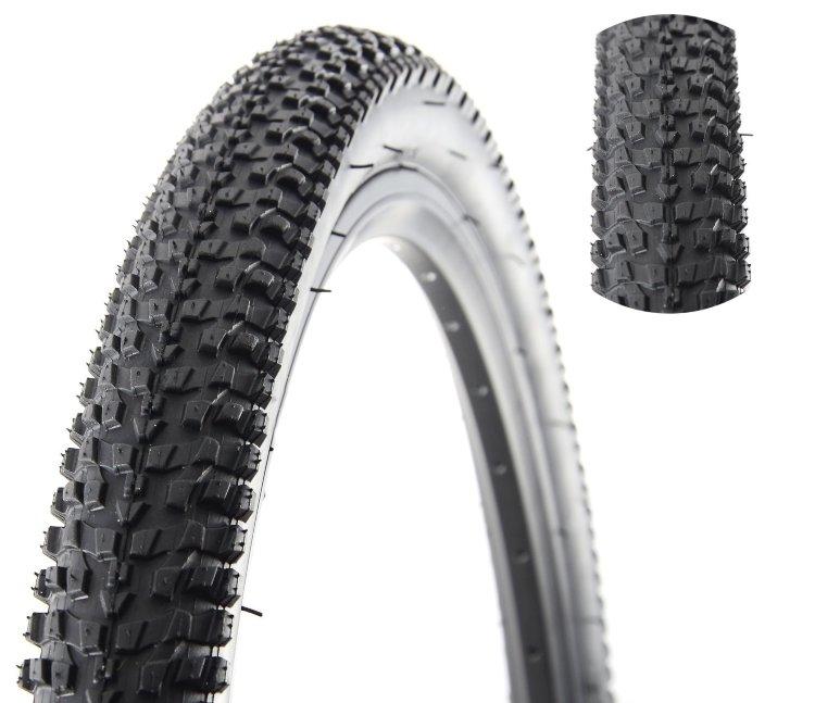 Покрышки для велосипеда: параметры при выборе, лучшие производители, отзывы