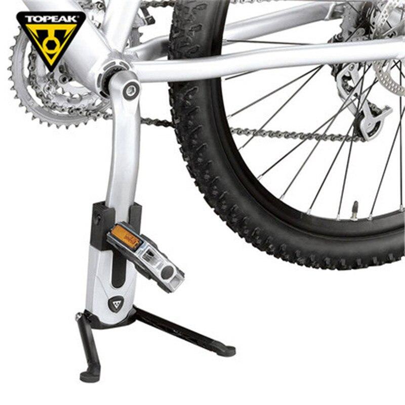 Набор ключей для велосипеда (универсальный, для снятия каретки и т.д.)