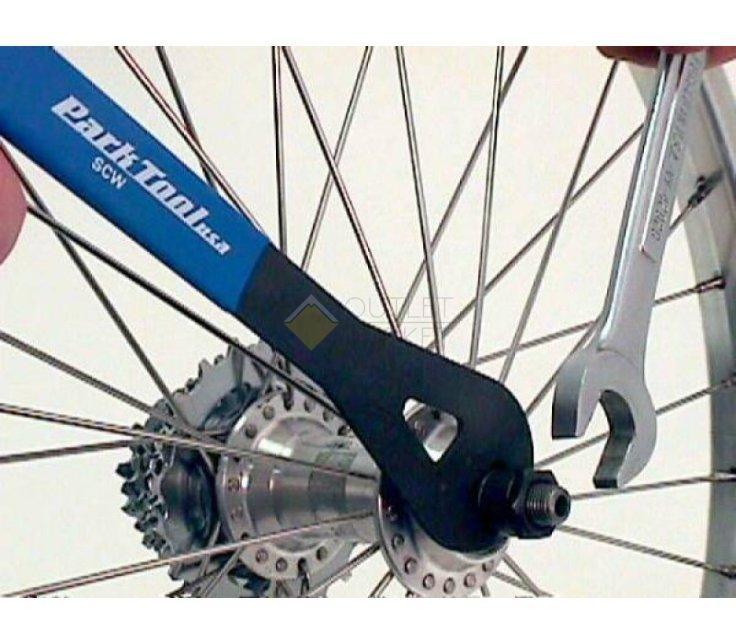Виды ключей для ремонта велосипеда