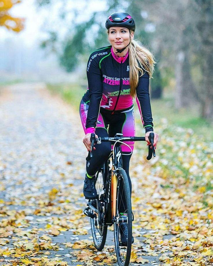 Зимняя велообувь | сайт котовского